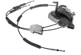 nissan altima window motor nissan altima door lock actuator motor replacement dorman go parts