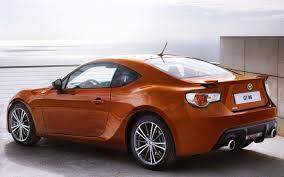 toyota celica price 2019 toyota celica release date design price reviews cars sumo
