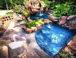 pools with waterfalls luxury pools with waterfalls pool swimming pool luxury pool swimming