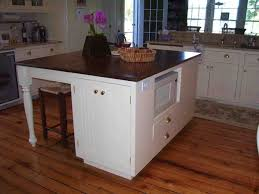 types of kitchen islands cheap kitchen islands from recycled furniture decor homes