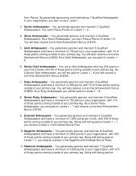 Nuclear Medicine Technologist Resume Examples by Plexus Compensation Plan