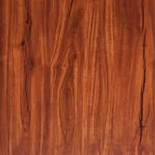 1 96 sf casa moderna casa moderna vintage oak luxury vinyl plank