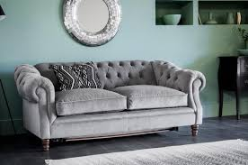 Chesterfield Sofa Beds Chesterfield Sofabed Lochman Living