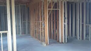 Basement Building Costs - basement finishing costs explained for new jersey home owners