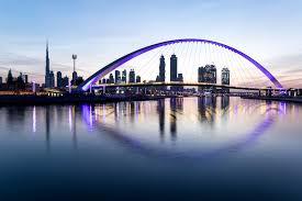 A Place Dubai A Place Brander S