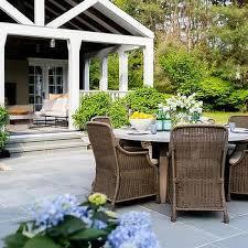 Painted Patio Pavers Porch Design Decor Photos Pictures Ideas Inspiration Paint