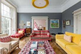 livingroom edinburgh onefinestay edinburgh homes edinburgh 2018 hotel