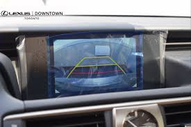 lexus roadside assistance toronto new vehicle inventory lexus downtown