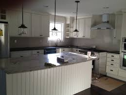 carrara marble subway tile kitchen backsplash white subway tile or carrara marble backsplash or other