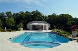 Concrete Pool Designs Ideas Roman Pool Design U2013 Bullyfreeworld Com