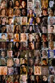 271 best buffy the vampire slayer images on pinterest vampires