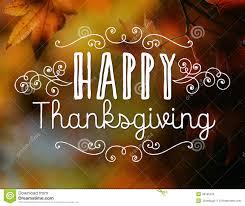thanksgiving tremendous happy thanksgiving photo inspirations
