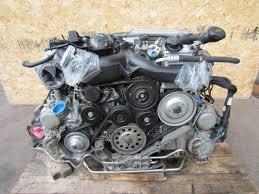 porsche 911 engine parts pelican parts technical bbs view single post 2002 porsche 911