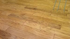 Shaw Engineered Hardwood Flooring Shaw Engineered Hardwood Modern Hardwoods Flooring Contractor Talk