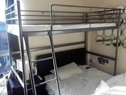 Ikea Bunk Beds Metal Benefit  Ikea Bunk Beds Metal Futon Mounting - Ikea bunk bed assembly instructions