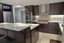 modern black kitchen cabinets 35 luxury kitchens with cabinets design ideas