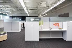 Office Furniture Holland Mi by Trendway Furniture Showroom In Holland Mi 616 399 3900