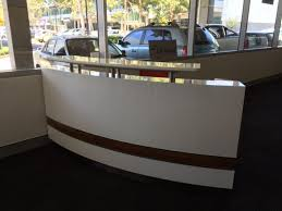 Reception Desks Sydney Reception Desk Delivery And Installation Office Stock
