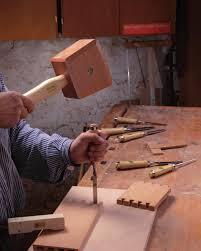 Werkzeugschrank Arbeitstisch Kombi Bauanleitung Zum Tischlerwerkzeuge Der Werkzeugkatalog Pdf