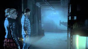 until dawn basement scary youtube