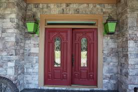 popular pictures front porch light fixtures front porch lights