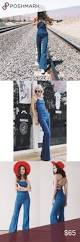 best 25 free people jeans ideas on pinterest diy clothes yt