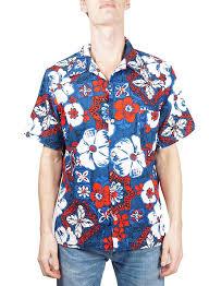 vintage shirts hawaiian shirts rerags vintage clothing wholesale