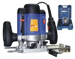 Cnc Wood Router Machine Price In India by Yking Electric Wood Router Hand Router Machine Router Machine