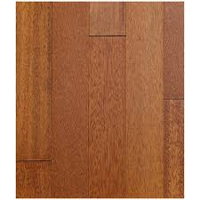easoon usa 3 1 2 solid merpauh hardwood flooring in wayfair