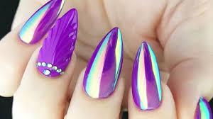 new nail art 2017 top nail art compilation 14 the best nail