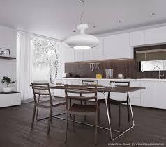 Kitchen Cabinet Trends 2014 Kitchen Cabinet Trends 2014 Dcs Range Hood Gas Stove 2 Burner