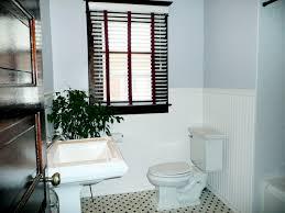 house for sale u2013 restored and remodeled potter highlands bungalow