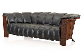 rustic sofas and loveseats dreamtime rustic sofa western sofas and loveseats designed with
