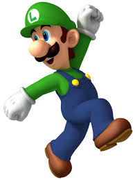10 important mario characters toptenz net
