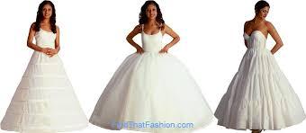 wedding dress hoops southern bridal hoop skirt wedding slip diy wedding 20514
