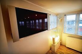 home luxury apartments reykjavík iceland booking com