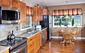 woodloch guest homes woodloch resort