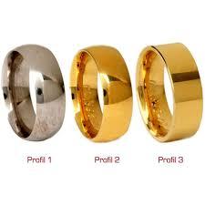 ring selbst designen ringe selbst gestalten dein ehering de