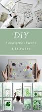 best 25 friend gifts ideas on pinterest gifts for best friends