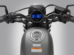 honda cmx500 rebel 2017 on for sale u0026 price guide thebikemarket