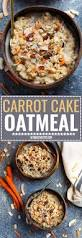 كيكه الشوفان recipe oatmeal cake oatmeal and cake