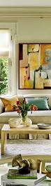 1426 best art images on pinterest painting abstract art and