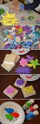535 best ginnys christmas crafts images on pinterest holiday