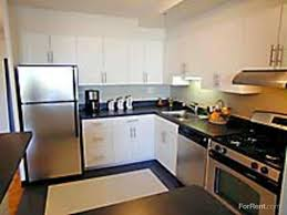 Home Design Boston by Longwood Apartments Boston Home Design Very Nice Beautiful In