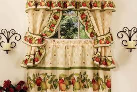 best kitchen curtains curtains wine themed kitchen curtains acaronar valances for