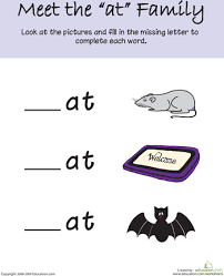free worksheets spelling worksheet for kindergarten free math