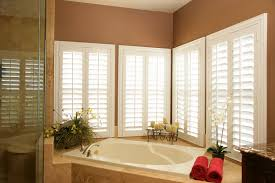 interior design wooden sunburst shutters u0026 window fashions