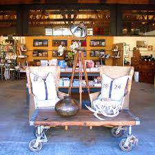 home design stores san diego furniture cute home decor store san diego vintage revivals