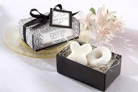 bridal shower favor ideas wedding shower favor ideas rustic bridal shower favors kylaza