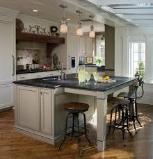 cuisine d ete en beton cellulaire bar en siporex free spectacular custom kitchen island ideas sebring